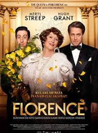 Florence film