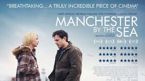 Manchester By Sea