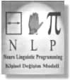 nlp neuro linguistic programming, neuro liguistik programming